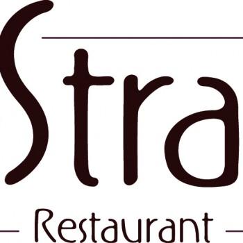 Le Stras' à Strasbourg: Cuisine en dentelles.